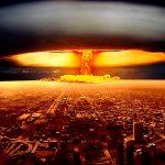 La mayor explosión nuclear jamás vista