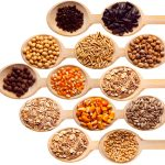 Curiosidades sobre los cereales