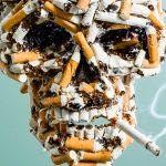 historia del cigarro